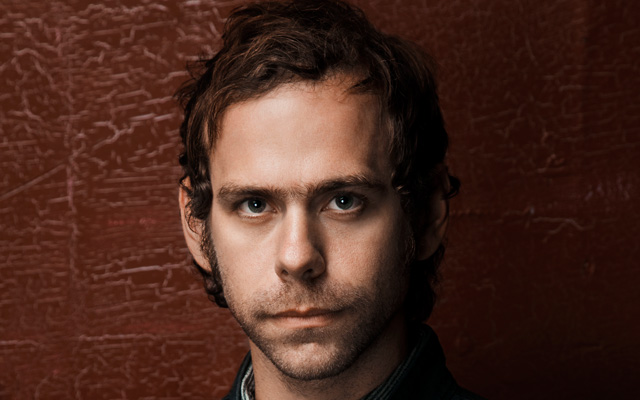 MTV Hive article