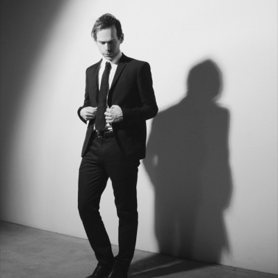Bryce Dessner Press Photo 1