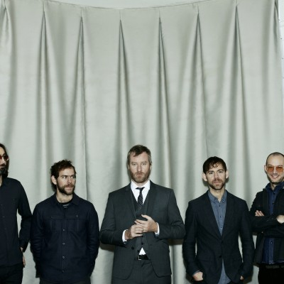 The National Press Photo 2
